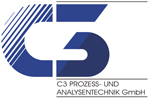 c3-logo-mit-namen_150