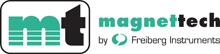 logo_magnettech_freiberg_220l